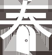 春日部幹建築設計事務所